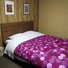 City Hotel Bell комната для гостей фото 2