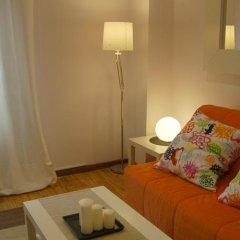 Отель Apartamentos Conde Duque DecÓ Испания, Мадрид - отзывы, цены и фото номеров - забронировать отель Apartamentos Conde Duque DecÓ онлайн удобства в номере