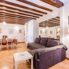 Апартаменты RSH Vittoria Apartment комната для гостей фото 2