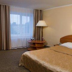 Гостиница Садко Великий Новгород комната для гостей фото 3
