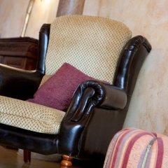 Апартаменты Regency Country Club, Apartments Suites удобства в номере