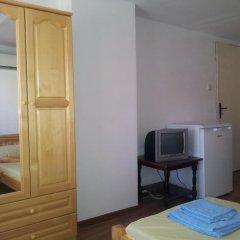 Отель Guest House Sea Eye удобства в номере