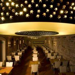 Отель Rott Hotel Чехия, Прага - 9 отзывов об отеле, цены и фото номеров - забронировать отель Rott Hotel онлайн развлечения
