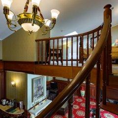 Гостиница Лондон 4* Апартаменты фото 6