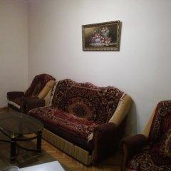 Отель RetroCity at Komitas Avenue Apartment Армения, Ереван - отзывы, цены и фото номеров - забронировать отель RetroCity at Komitas Avenue Apartment онлайн интерьер отеля фото 2