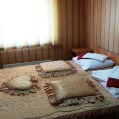 Гостиница Guest House Alla комната для гостей фото 5