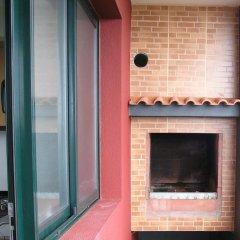 Отель Casa do Cabeco удобства в номере фото 2