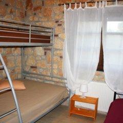 Отель Stonehouse Ioannis комната для гостей фото 4
