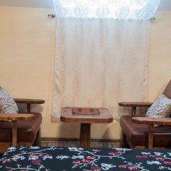 Гостиница Russkiy dvor 3* Стандартный номер с различными типами кроватей фото 2