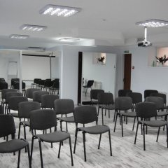 12 Месяцев Мини-отель Одесса помещение для мероприятий