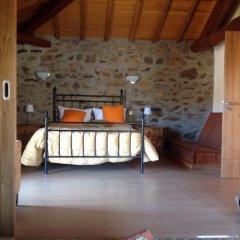 Отель Quinta das Colmeias комната для гостей фото 2