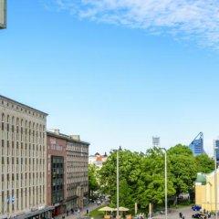 Отель Niguliste Loft фото 9