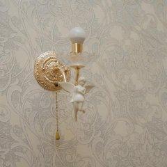 Гостиница Nevsky Uyut 3* Студия с различными типами кроватей фото 23