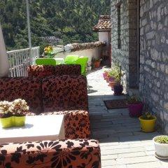 Отель Guest House Meti Берат фото 5