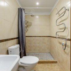 Отель Studio8 Вильнюс ванная