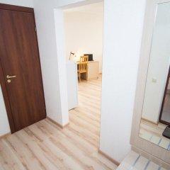 Гостиница Робинзон удобства в номере фото 2