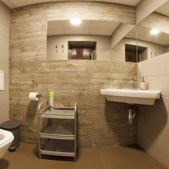 Гостиница Guest House DOM 15 ванная