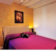 Отель Ca' d'Oro Design Италия, Венеция - отзывы, цены и фото номеров - забронировать отель Ca' d'Oro Design онлайн детские мероприятия