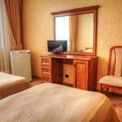 Отель Доминик 3* Люкс фото 19