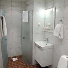 Hotel Poseidon 3* Номер категории Эконом с различными типами кроватей фото 3