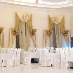 Гостиница Оазис в Лесу фото 2