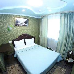 Мини-отель Фортуна спа