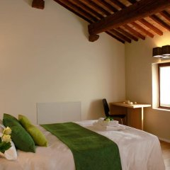 Отель La Posa degli Agri Италия, Лимена - отзывы, цены и фото номеров - забронировать отель La Posa degli Agri онлайн спа фото 2