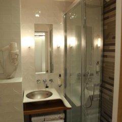 Отель Best Western Aulivia Opera 4* Стандартный номер с различными типами кроватей фото 4