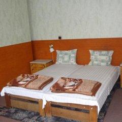 Отель Hostel Maya Болгария, София - отзывы, цены и фото номеров - забронировать отель Hostel Maya онлайн комната для гостей фото 6