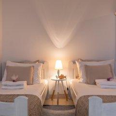 Отель Studios Charming комната для гостей фото 2