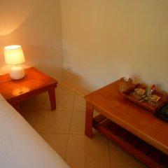 Отель Sun Smile Lodge Koh Tao Таиланд, Остров Тау - отзывы, цены и фото номеров - забронировать отель Sun Smile Lodge Koh Tao онлайн удобства в номере