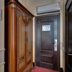 Grada Boutique Hotel 4* Стандартный номер с 2 отдельными кроватями фото 8