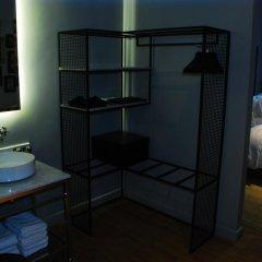 Отель Has Han Galata ванная