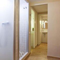 Апартаменты Apartment Barcelona Center Барселона ванная фото 2