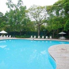 Regency Art Hotel Macau бассейн фото 3