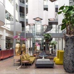 Отель Quality Hotel Edvard Grieg Норвегия, Берген - отзывы, цены и фото номеров - забронировать отель Quality Hotel Edvard Grieg онлайн питание