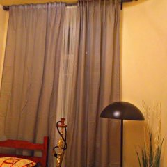 Мини-отель Гавана 3* Номер Эконом разные типы кроватей фото 4