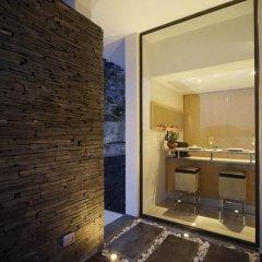 Отель IndoChine Resort & Villas 4* Апартаменты с разными типами кроватей фото 16