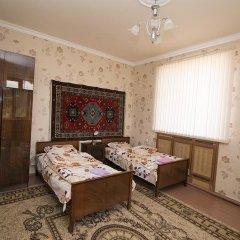 Отель Smbatyan B&B развлечения