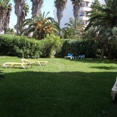 Отель Mirachoro III Apartamentos Rocha Португалия, Портимао - отзывы, цены и фото номеров - забронировать отель Mirachoro III Apartamentos Rocha онлайн