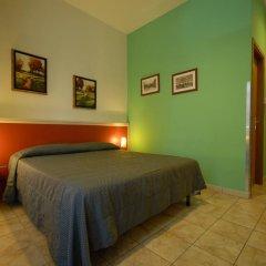Hotel Dock Milano 3* Стандартный номер с двуспальной кроватью фото 9