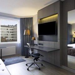 Отель Hilton Helsinki Strand удобства в номере фото 2