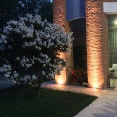 Отель Due Torri Tempesta Италия, Ноале - отзывы, цены и фото номеров - забронировать отель Due Torri Tempesta онлайн фото 2