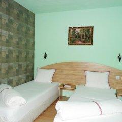 Hotel Simona Complex Sofia комната для гостей фото 5