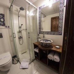 Hotel Mary's House 3* Номер категории Эконом фото 8
