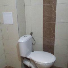Отель Buhlevata Vodenitsa ванная