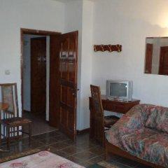 Отель Guest House Belvedere комната для гостей