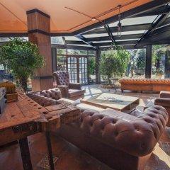 Cuci Hotel Di Mare Bayramoglu фото 4