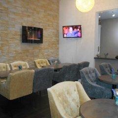Отель Villa La Tour 3* Стандартный номер фото 2