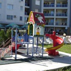Апартаменты Apartment Viva детские мероприятия